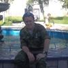 Владимир, 42, г.Железногорск
