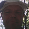 Александр, 47, г.Новый Уренгой