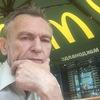 Валерий, 61, г.Магадан