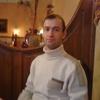 Андрей, 38, Переяслав-Хмельницький