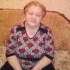Галина, 59, г.Бирск