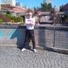 Luca, 27, г.Таллин