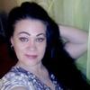 Marina, 47, Kem