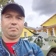 Максим 39 Кстово
