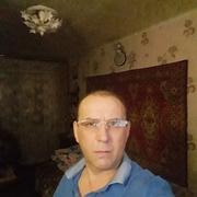 Олег Н Новгород 49 Нижний Новгород
