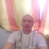 Жека, 45, г.Пыть-Ях