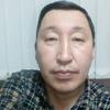булат, 46, г.Улан-Удэ