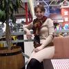 Ирина, 53, г.Красноярск