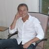 Eugen, 59, г.Оффенбург
