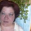 zanna, 44, г.Рига