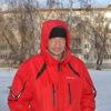 Алексей, 39, г.Усолье-Сибирское (Иркутская обл.)