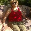 Ирина Крицбергс (Хари, 62, г.Лиепая