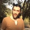 Дима, 45, г.Тель-Авив-Яффа