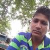 Abraham, 29, г.Gurgaon