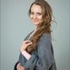 Екатерина, 31, г.Волгоград