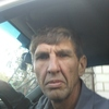Igor, 45, Lipetsk