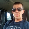 KAREN, 34, г.Калининец