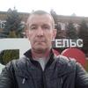 Vlad, 45, Engels