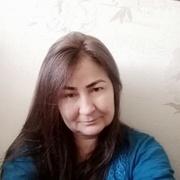 Елена 46 Ульяновск