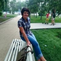 Елена, 52 года, Скорпион, Омск