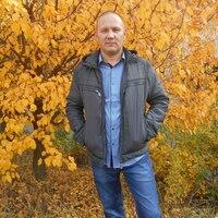 валера, 46 лет, Весы, Ижевск