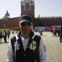 дмитрий, 40 лет, Рыбы, Карталы