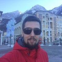 Иван, 30 лет, Дева, Волгоград