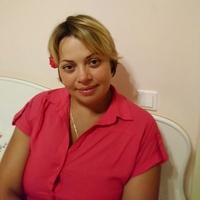Виктория, 43 года, Овен, Москва