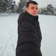 Zuriddin Odinaev 36 Петрозаводск