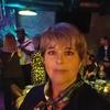 Marika, 50, Balashikha