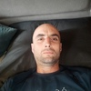 юрий, 34, г.Речица