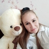 Liana Hacyrova, 36, Simferopol
