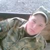 Petr, 30, The Soviet