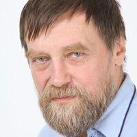 георгий, 59 лет, Овен, Москва
