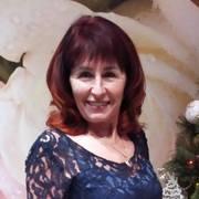 Tatiana 51 год (Телец) Чортков