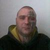 жека, 31, г.Киев
