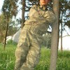 Мустафа, 26, г.Анкара