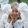 Елена, 52, г.Ровно