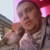 александр сергеев, 41, г.Арамиль