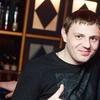 Дима, 29, г.Всеволожск