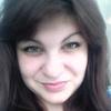 Сабина, 23, г.Энергодар