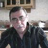 Юрий, 61, г.Нальчик