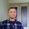Александр, 48, г.Пятихатки