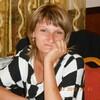 Елена Кирилюк, 32, г.Владивосток