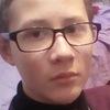 Andriy Ditinyak, 48, г.Ивано-Франковск