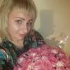 Марина, 30, г.Никополь