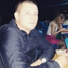 Вячеслав, 35, г.Самара