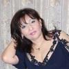 гульнара, 46, г.Майами