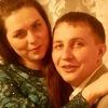 Азат, 26, г.Саранск