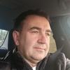 Steven, 47, London